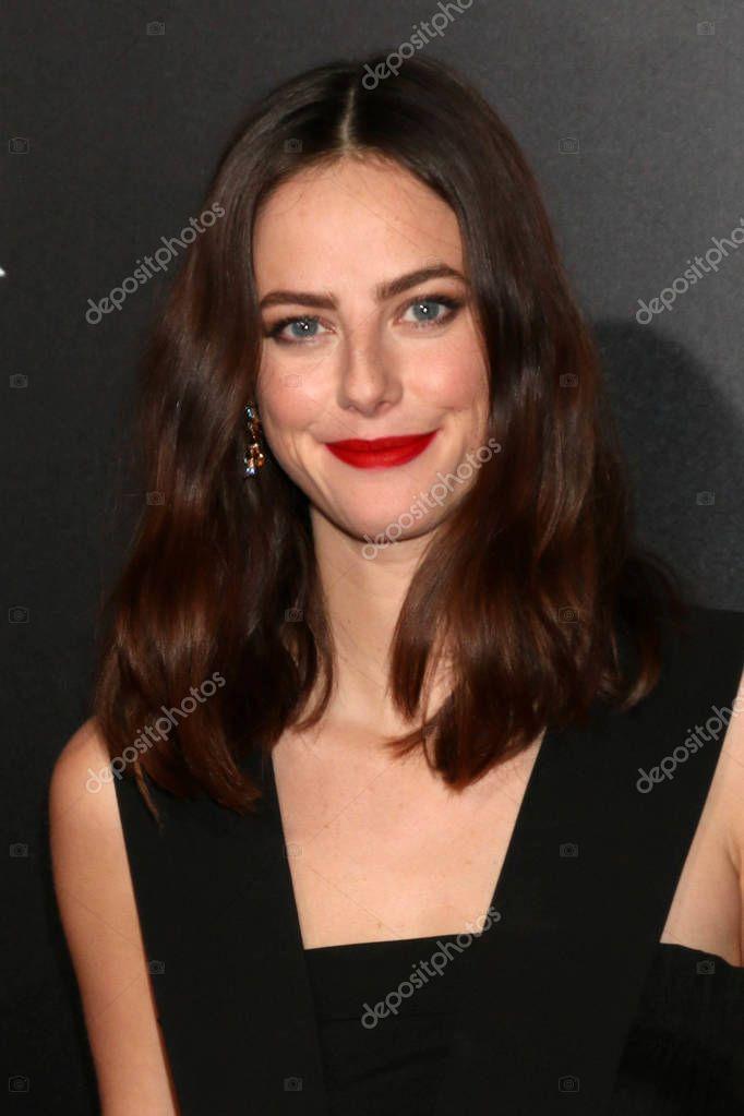 actress Kaya Scodelario