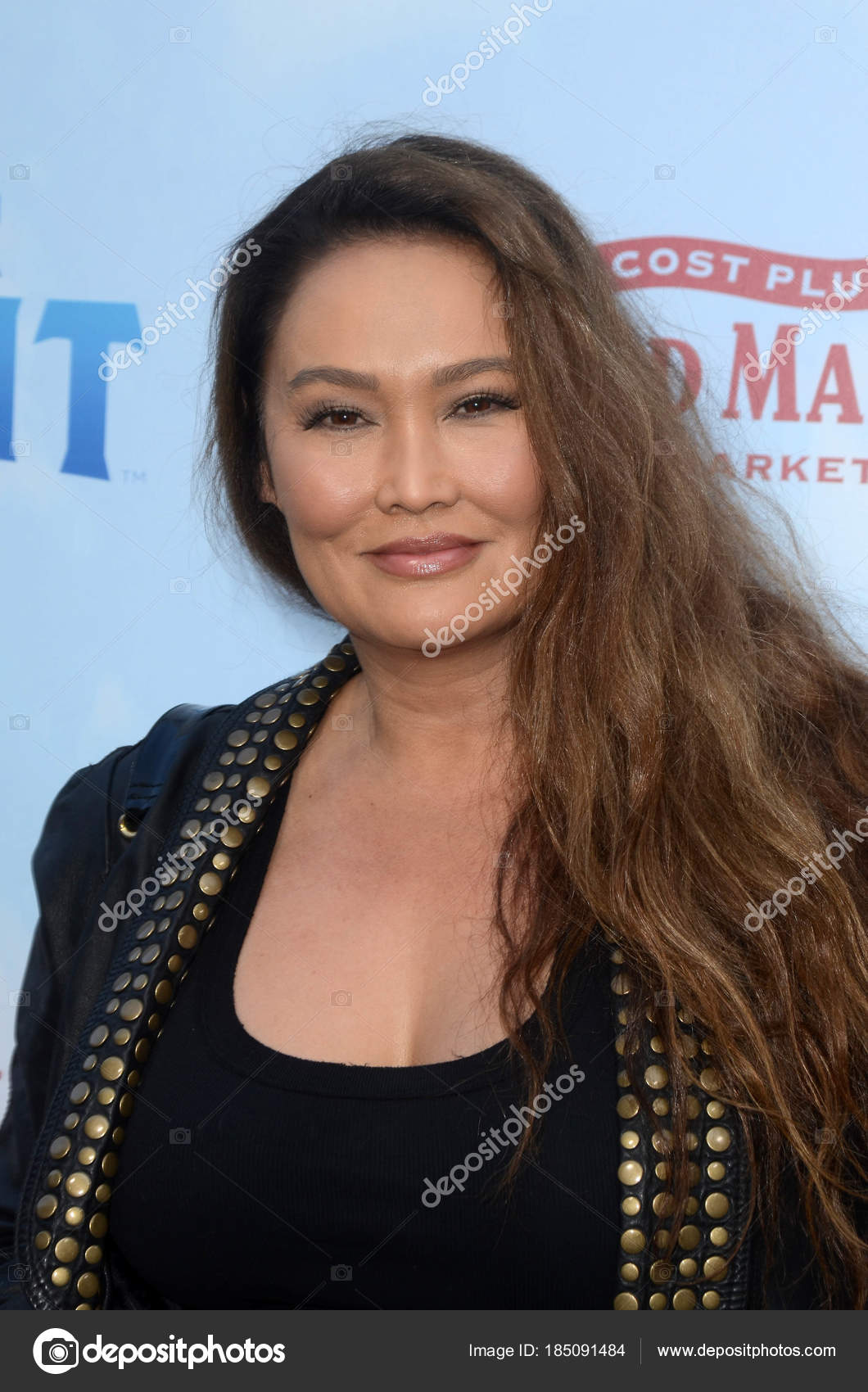Photos Tia Carrere nude (95 foto and video), Tits, Sideboobs, Twitter, see through 2018