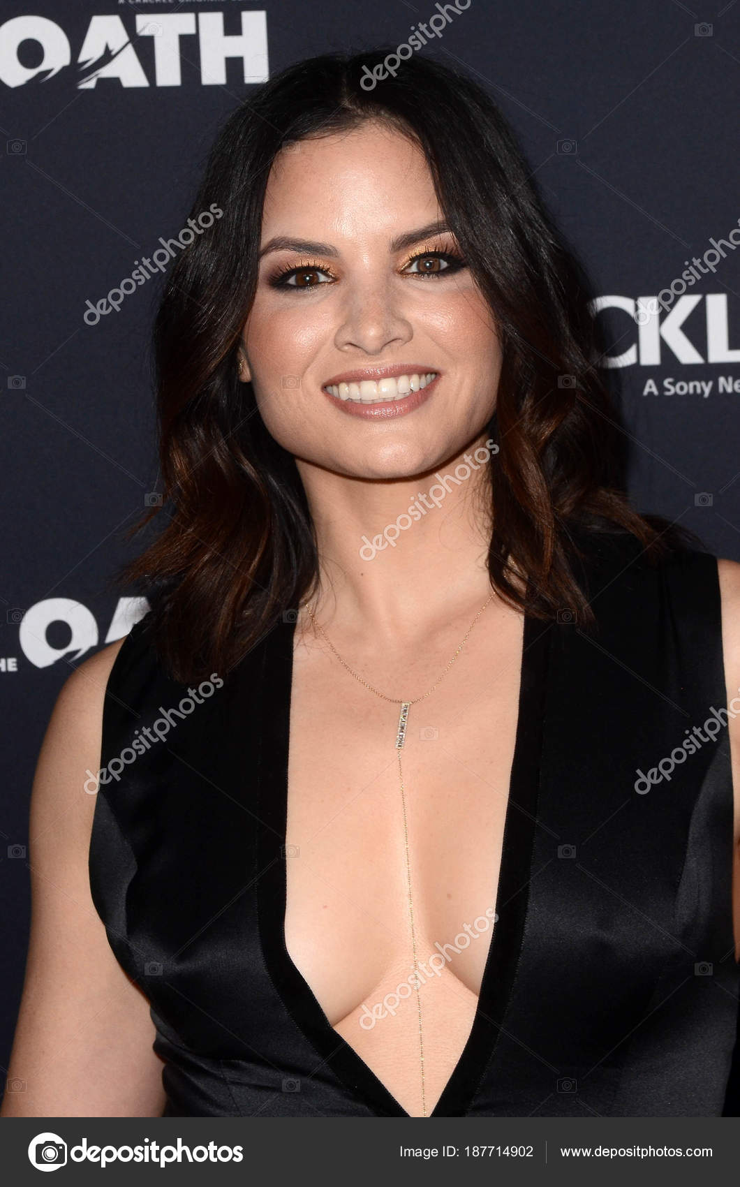 Katrina Law nudes (14 photos) Cleavage, 2017, butt