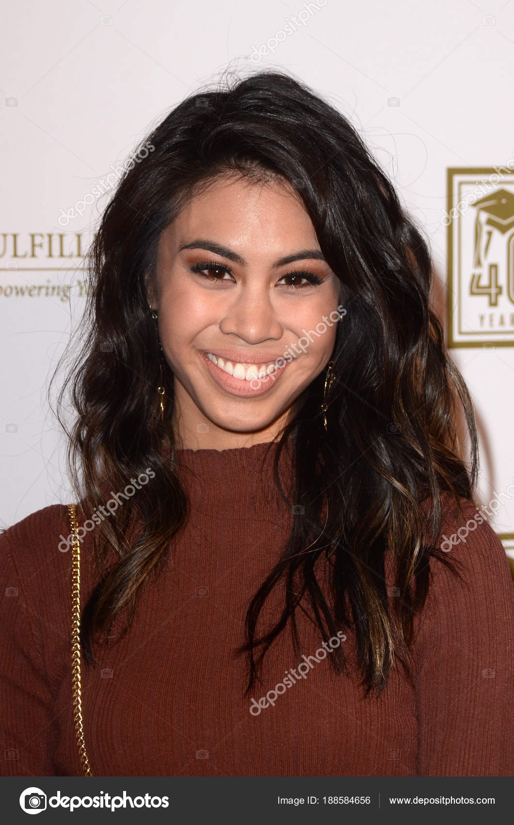 Ashley Argota Nude Photos 29