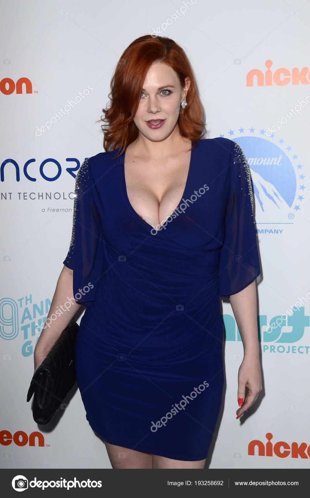 Pictures Maitland Ward nudes (82 foto and video), Ass, Hot, Boobs, butt 2018