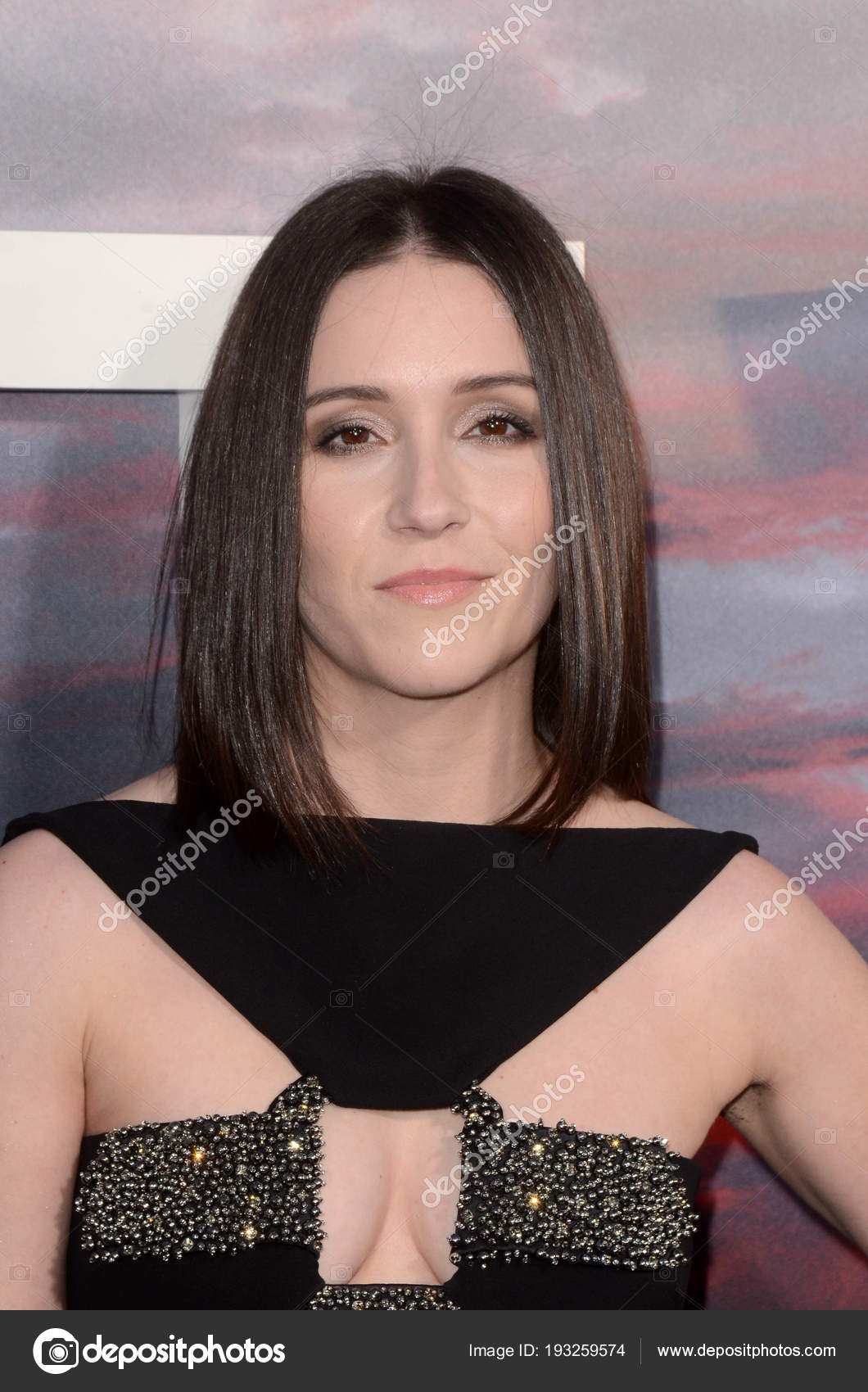 Shannon Woodward naked (66 foto), leaked Pussy, YouTube, butt 2019