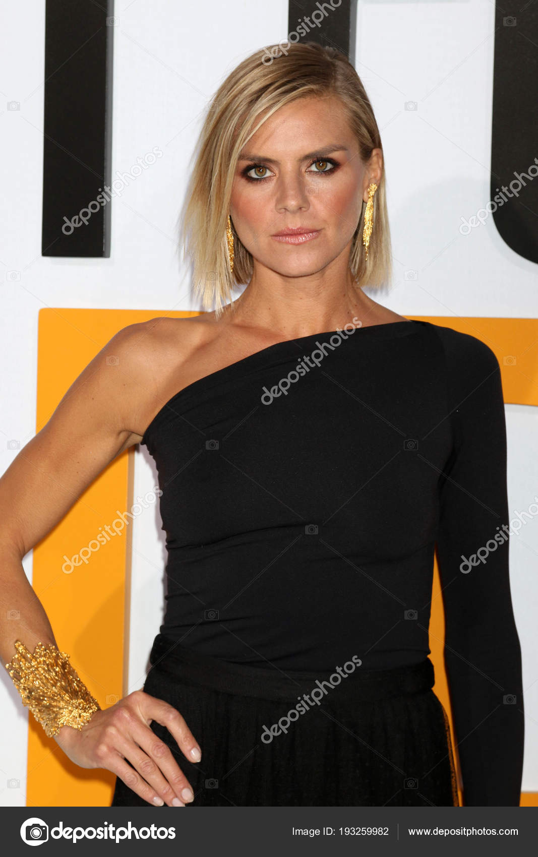 2019 Eliza Coupe nude photos 2019