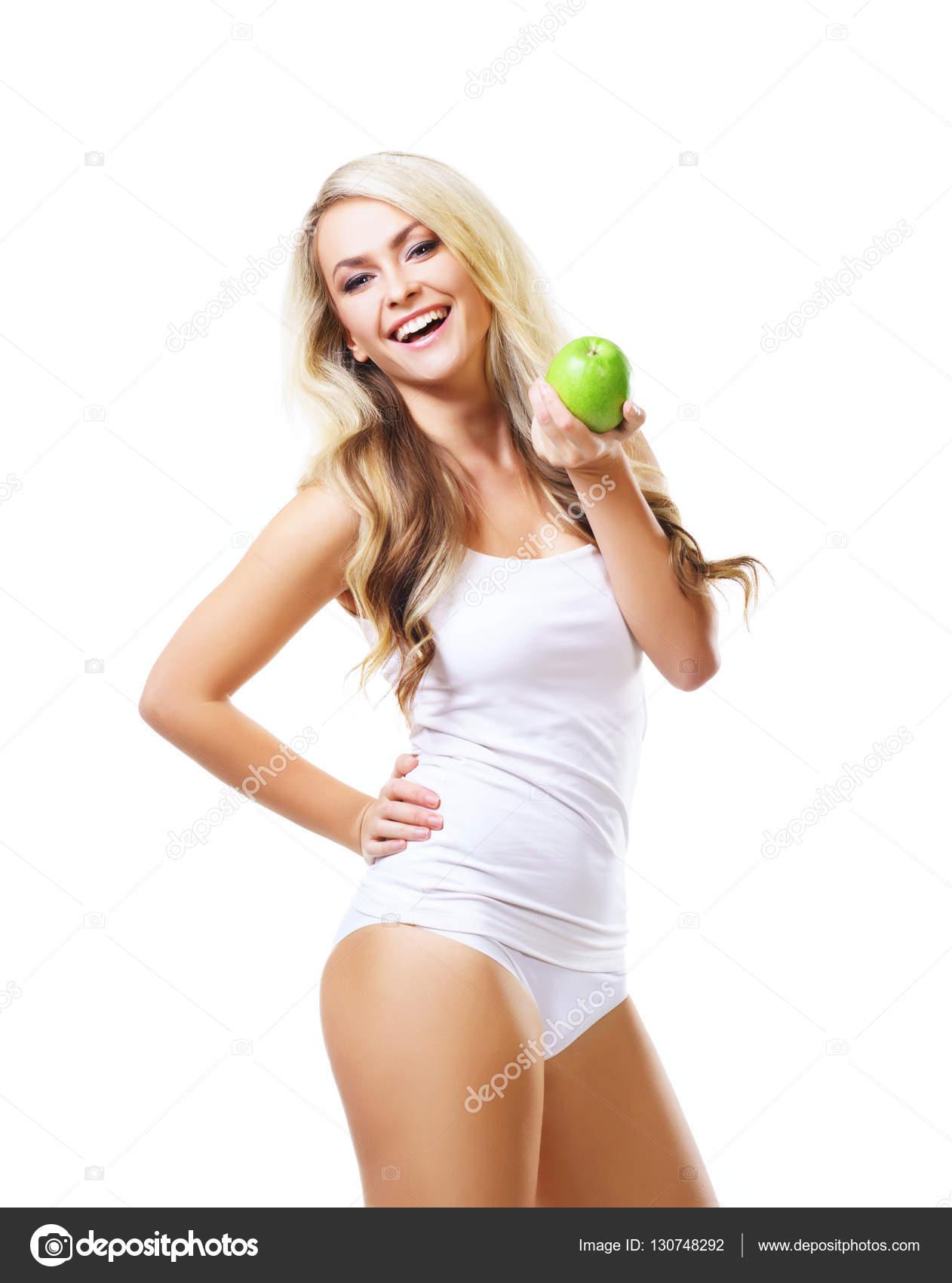 Как приготовить пастилу в домашних условиях из яблок - Рецепты 79