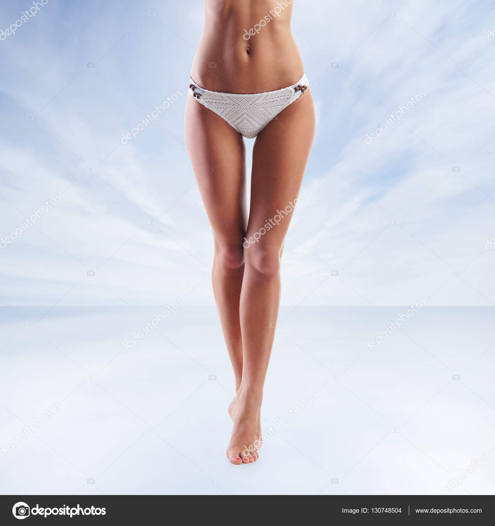 Slender And Fit Legs Of Young Woman Stock Photo C Shmeljov 130748504 We believe in helping you find the product that is right for you. slender and fit legs of young woman stock photo c shmeljov 130748504