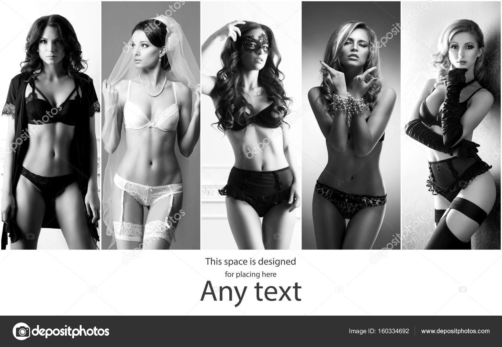 Ερωτικές γυναίκες φωτογραφίες