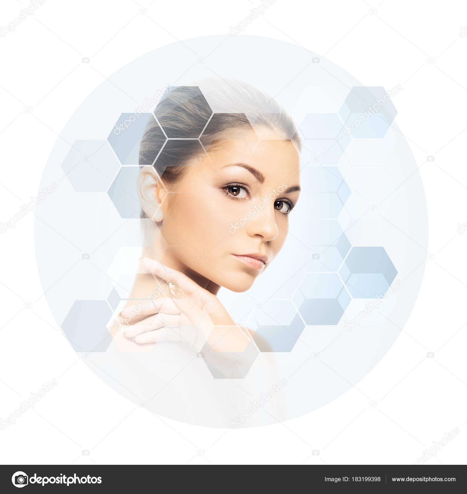 Sağlıklı Yüz Bakımı Nasıl Yapılır