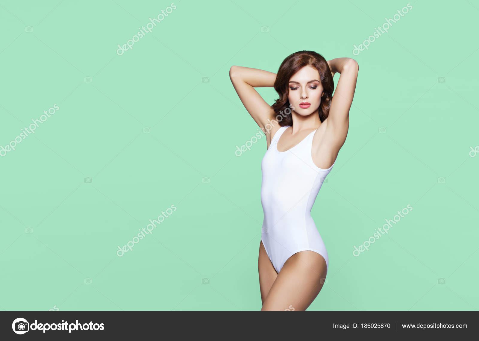 Photos érotiques de femmes sarcelles