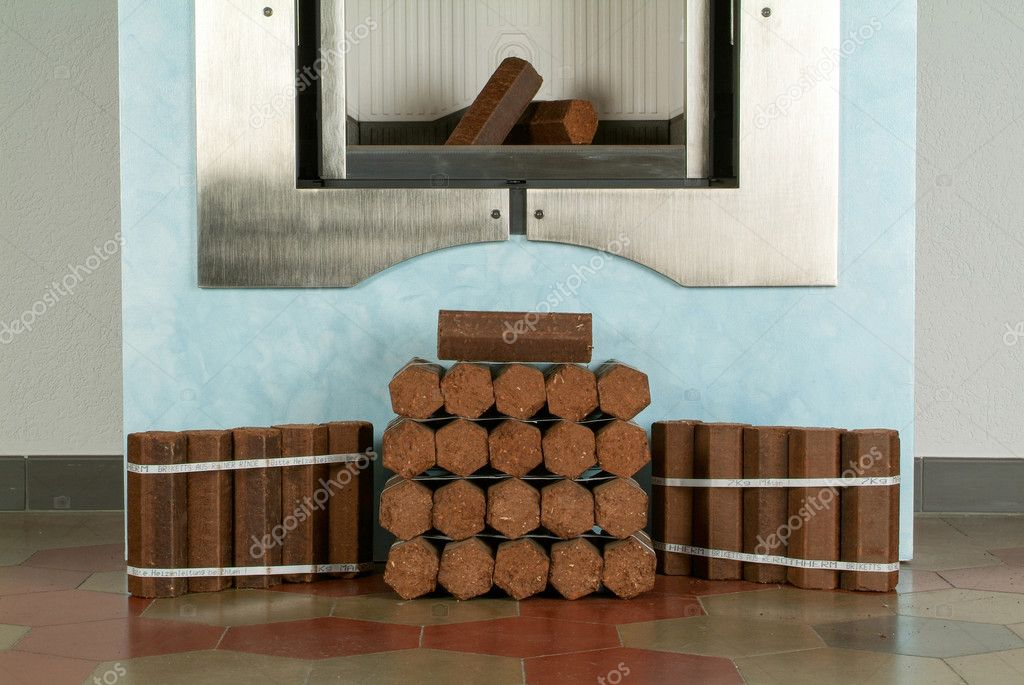 fireplace with fake wood stock photo fotoember 127623982 rh depositphotos com fake wood fireplace logs fake wood burner fireplace
