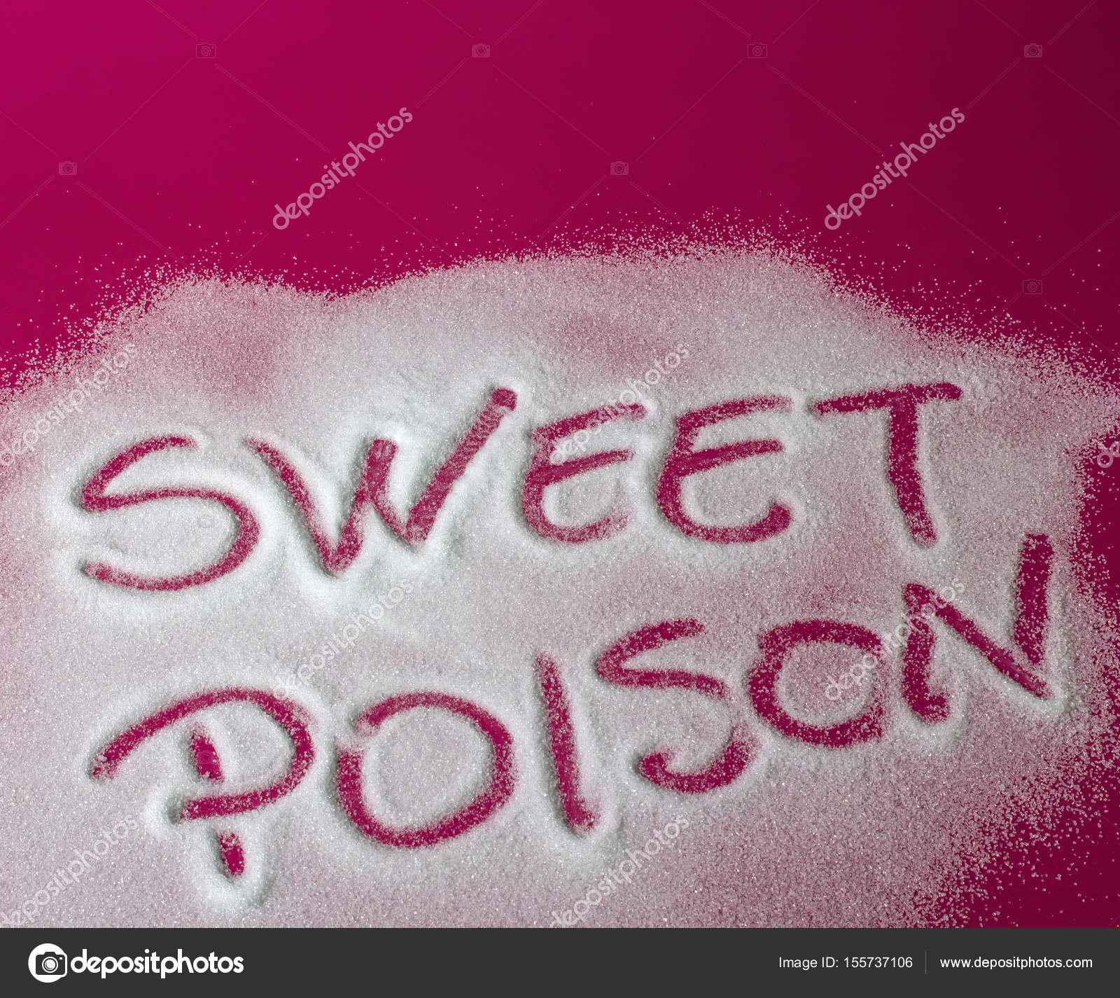 SUGAR THE SWEET POISON EBOOK DOWNLOAD
