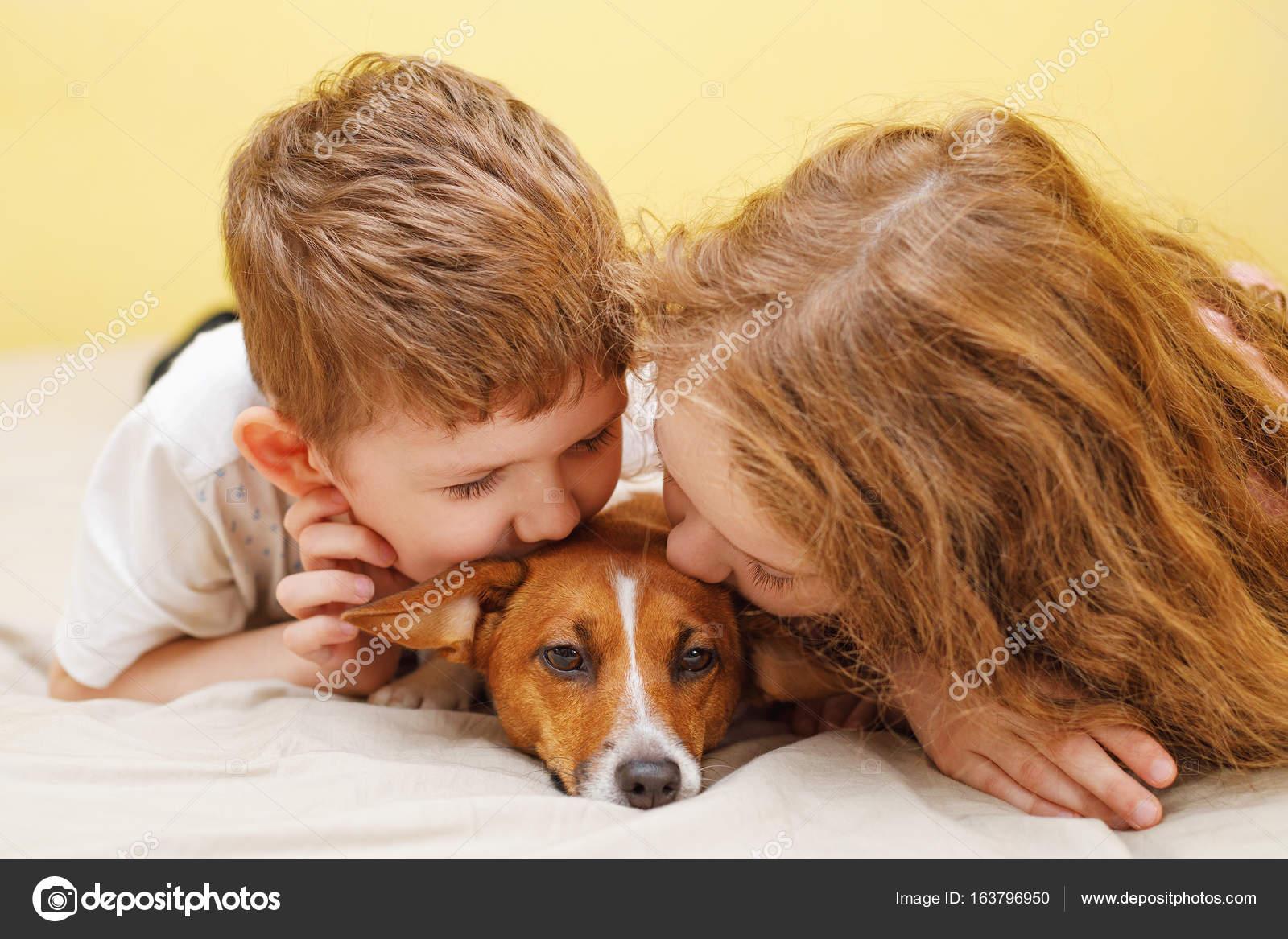 Kussen Voor Kinderen : Stks cm led licht kussen lichtgevende kussen kerst speelgoed