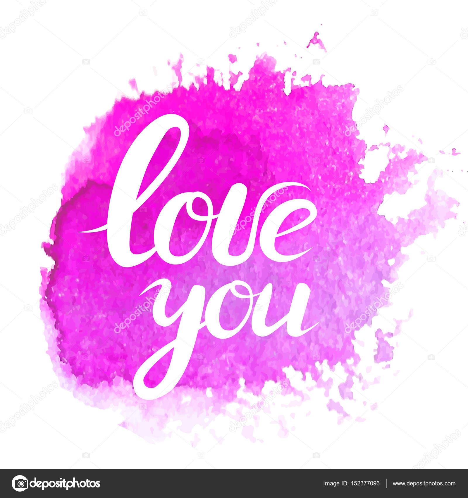 Marcos Para Escribir Frases De Amor Etiquetado Con Frase Te Amo