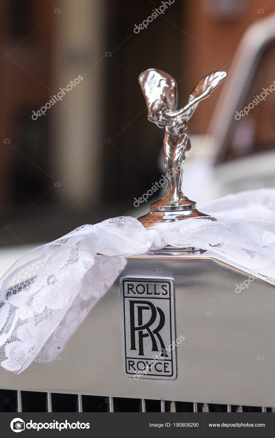 Italia Rolls Estasi Royce Ottobre Spirito 2016 Bologna Phantom stQdrhC
