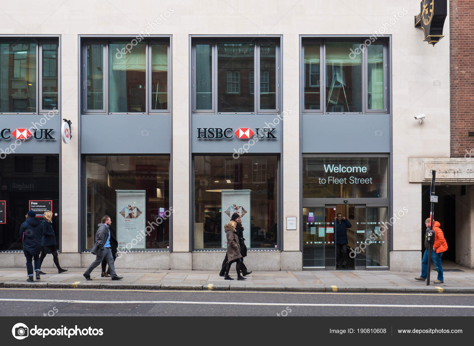 British multinational banking and financial services company