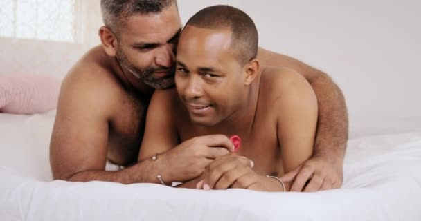 Gay Sex onderwijs