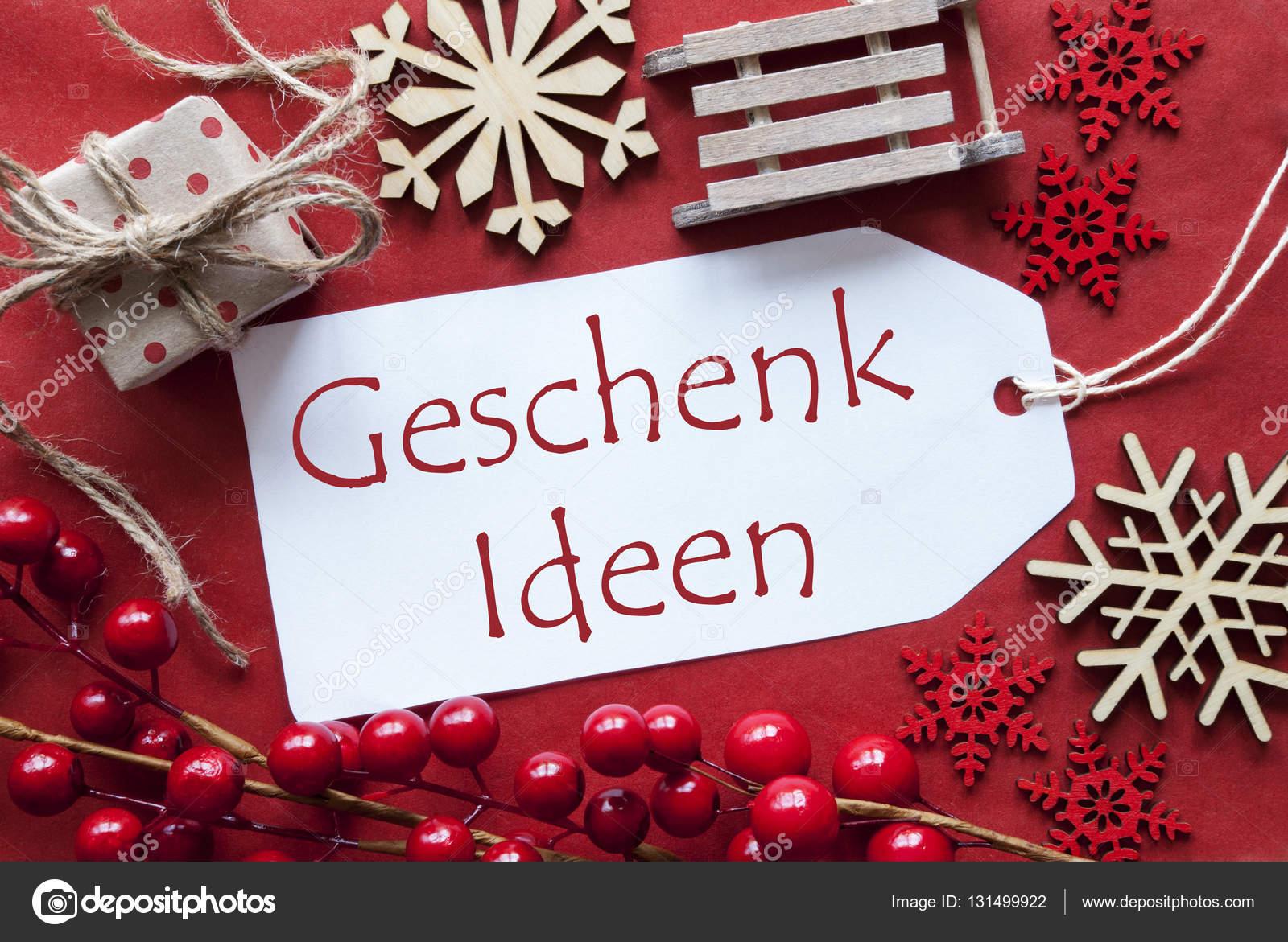 Etikett mit Weihnachtsdekoration, meistverkauftes Mittel Ideen ...