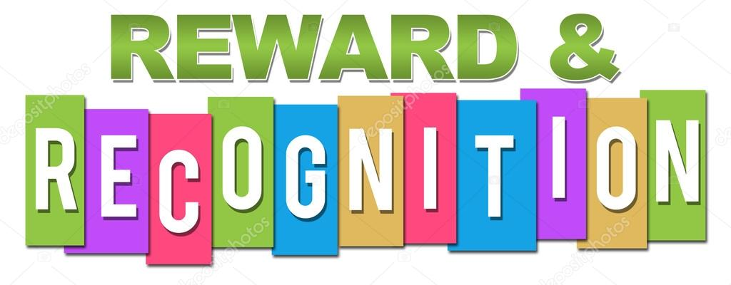 Clipart: reward and recognition | Reward Recognition ...