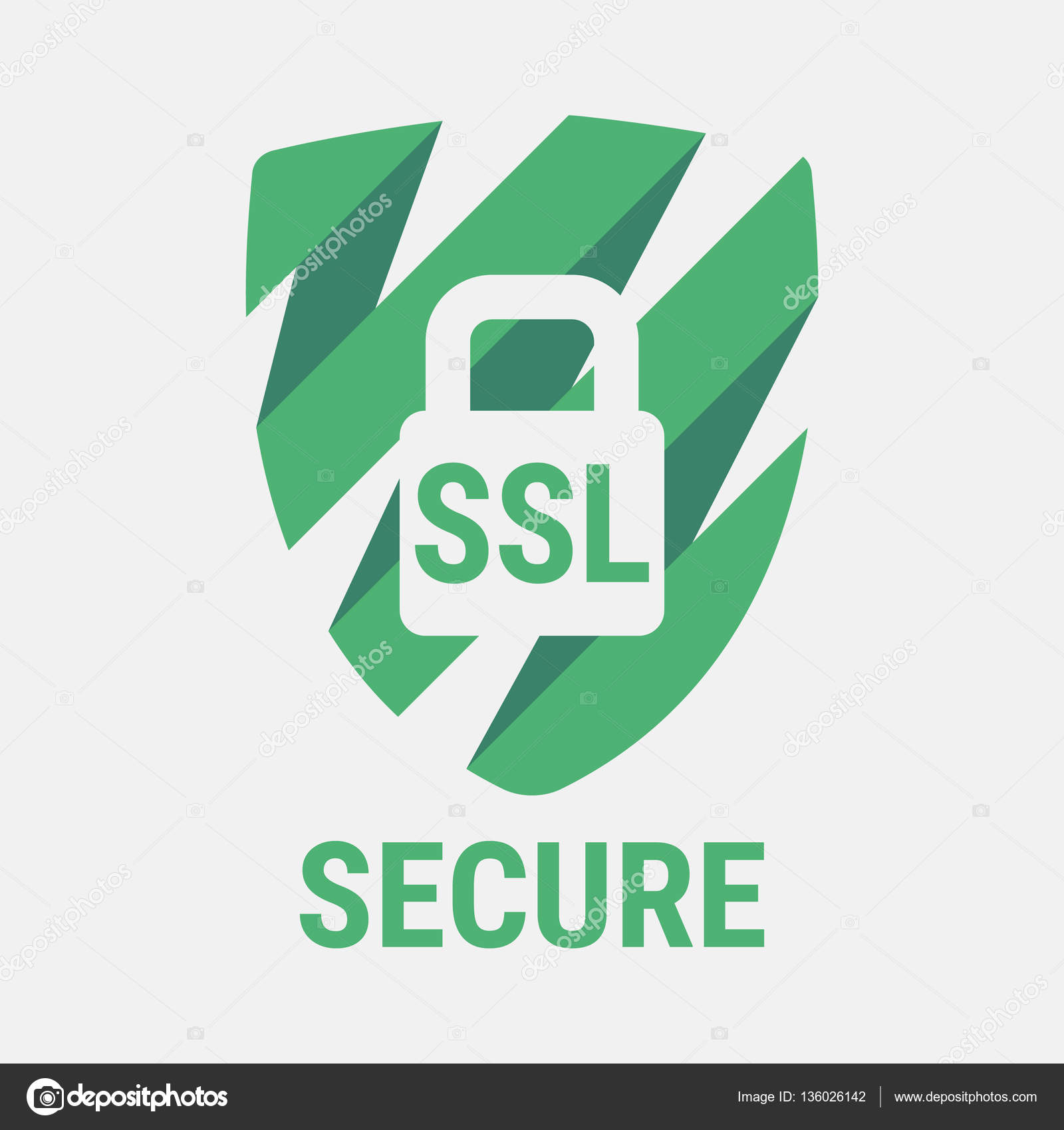 Global ssl security icon safe and secure web sites on the global ssl security icon safe and secure web sites on the internet ssl certificate xflitez Images