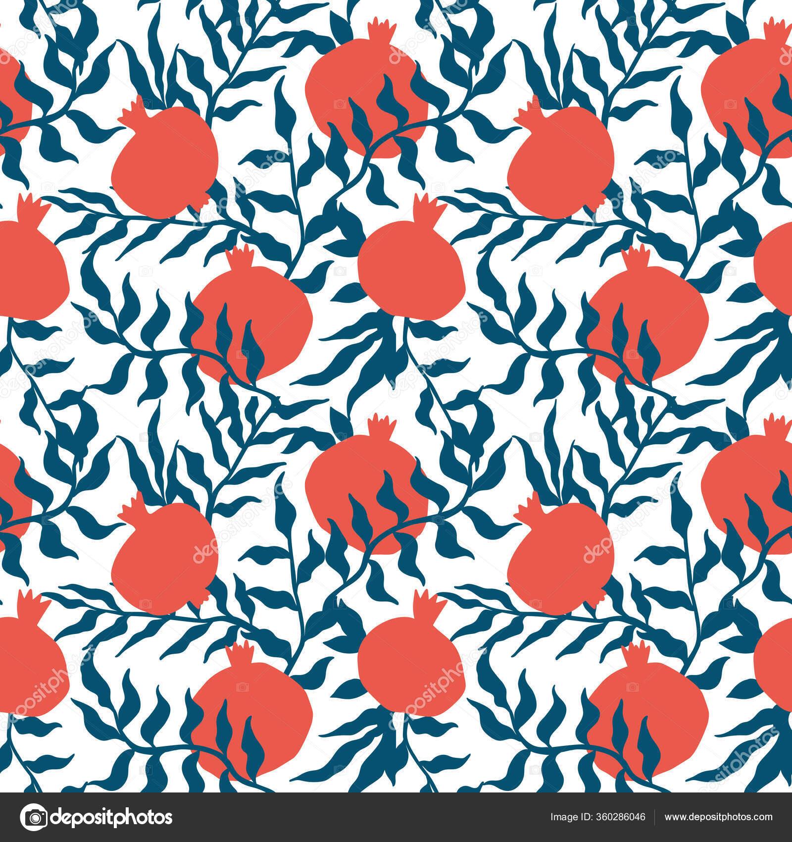 Обои tricolour, french. Абстракции foto 19