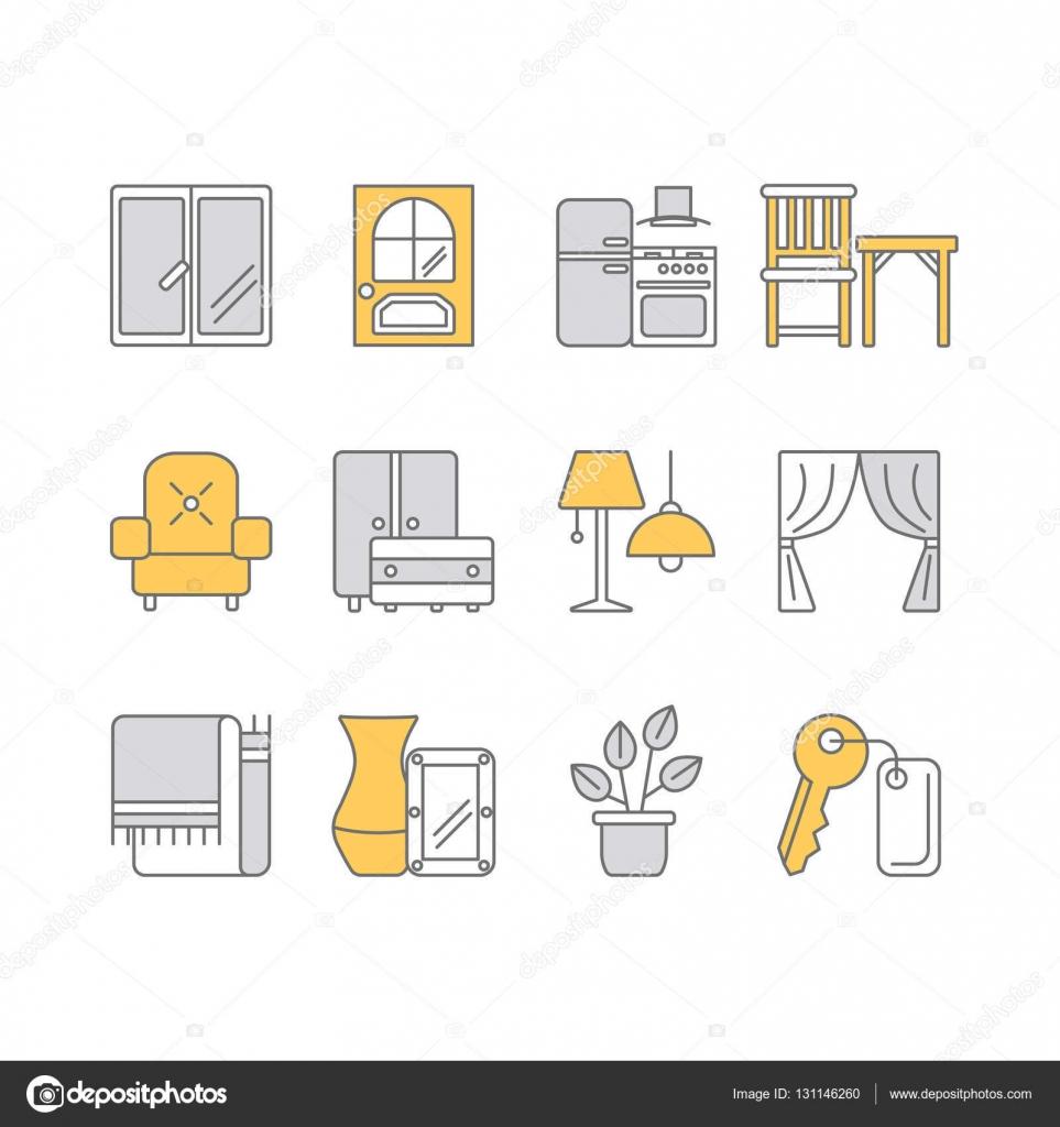 Webs de decoracin de interiores finest tendencias - Paginas web de decoracion de interiores ...