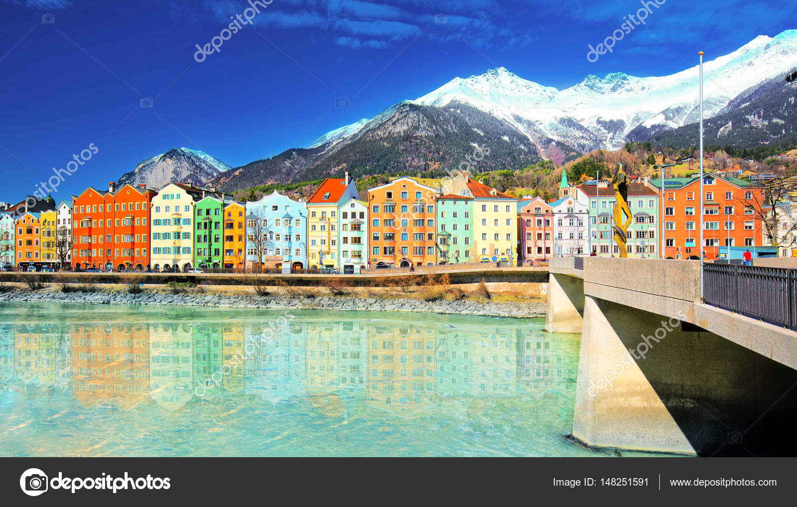 innsbruck chat Train innsbruck venice book your point to point ticket or rail pass with rail europe, plan a journey by train from innsbruck to venice thanks to complete train timetable and travel times.