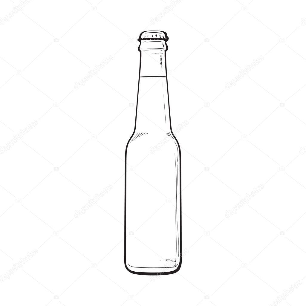 Прозрачный Пластиковый Лист  Купить Прозрачный