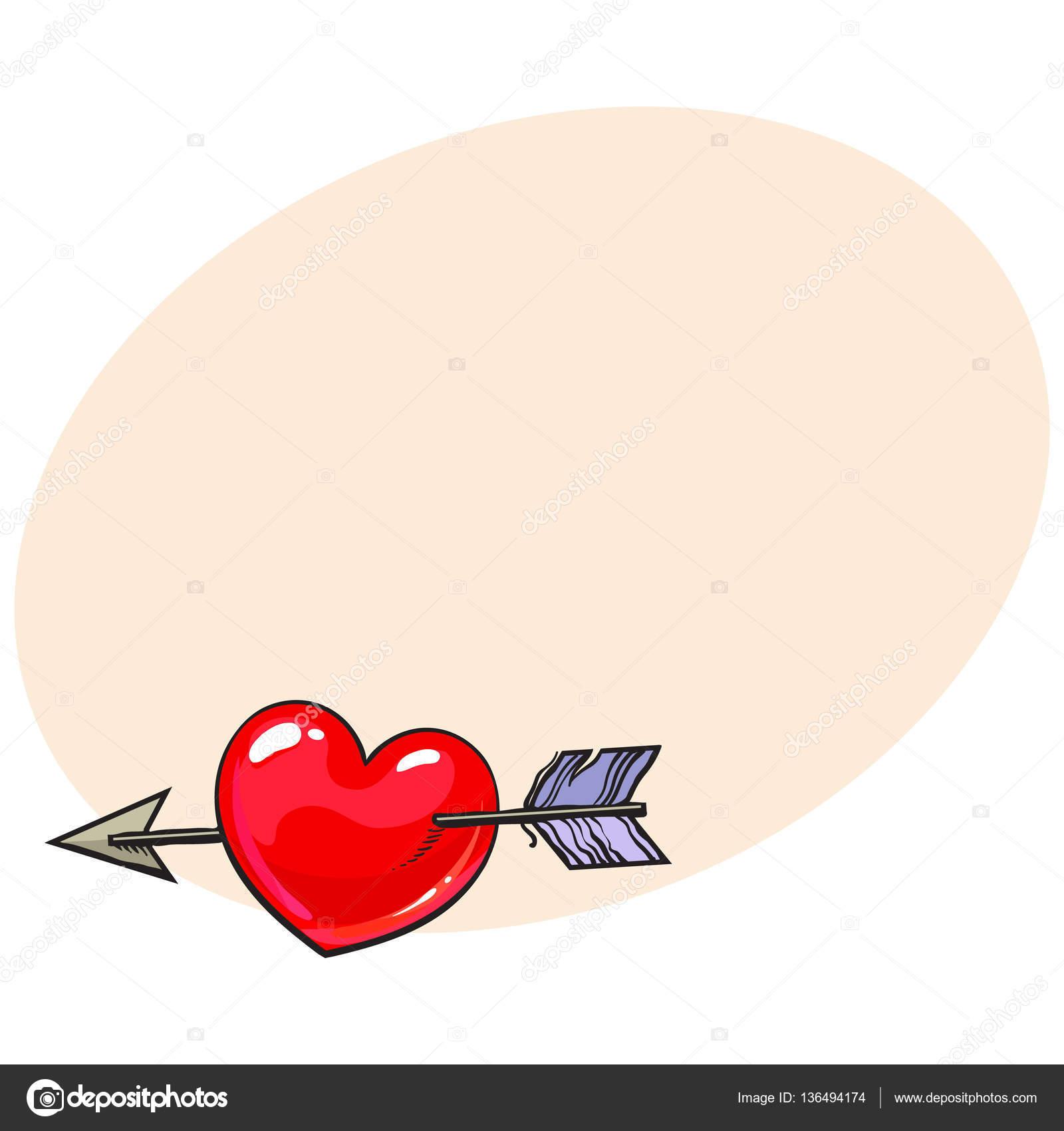Amor kostenlos datieren