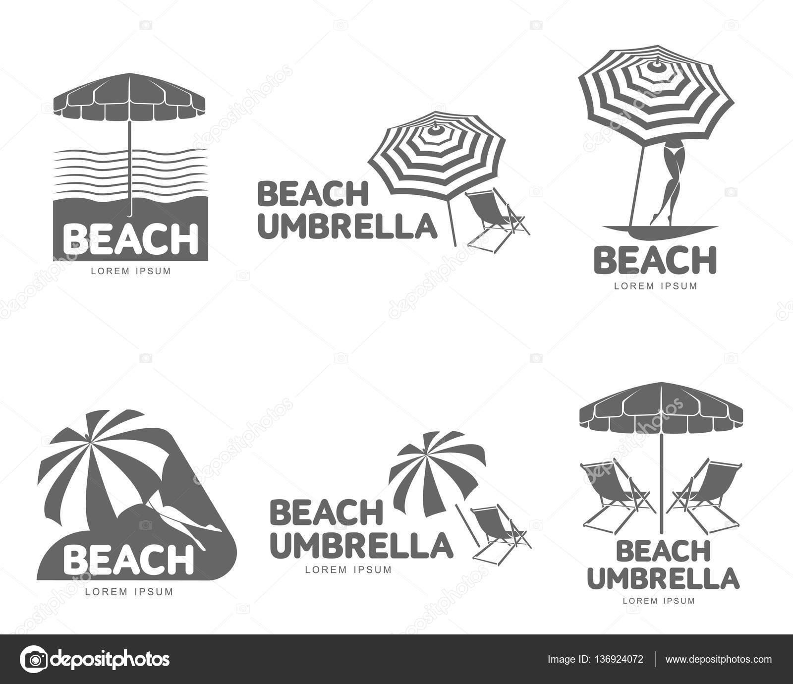 bain de soleil avec parasol bain de soleil modulable l3 With lovely transat de piscine design 2 artelia fr bain de soleil double avec parasol sunrise