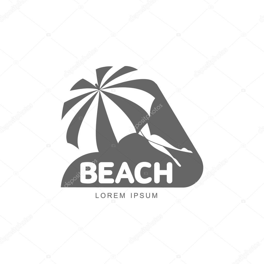 Schön Liegendes Logo Bilder - Die Besten Elektrischen Schaltplan ...