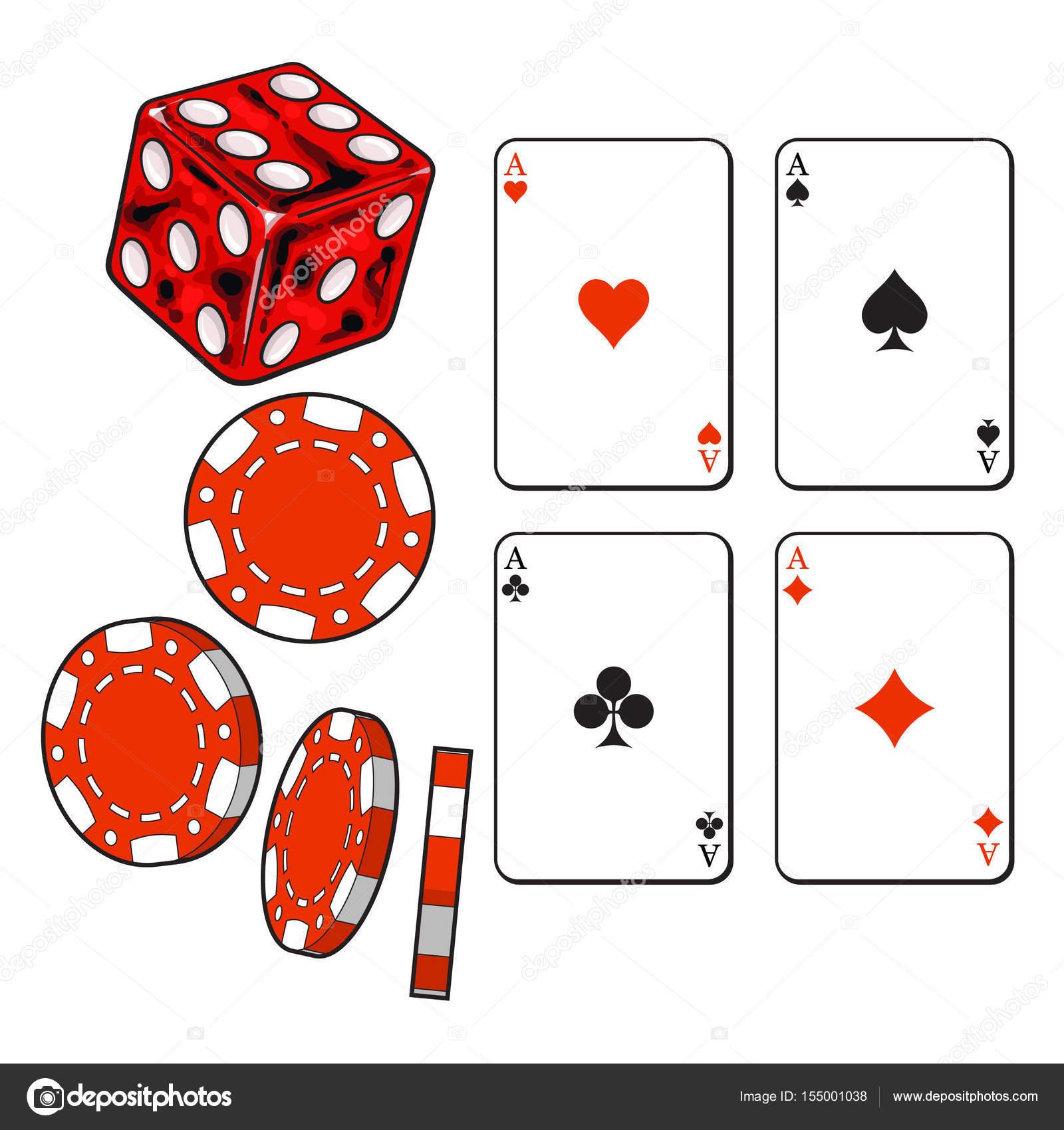 Best poker game ios