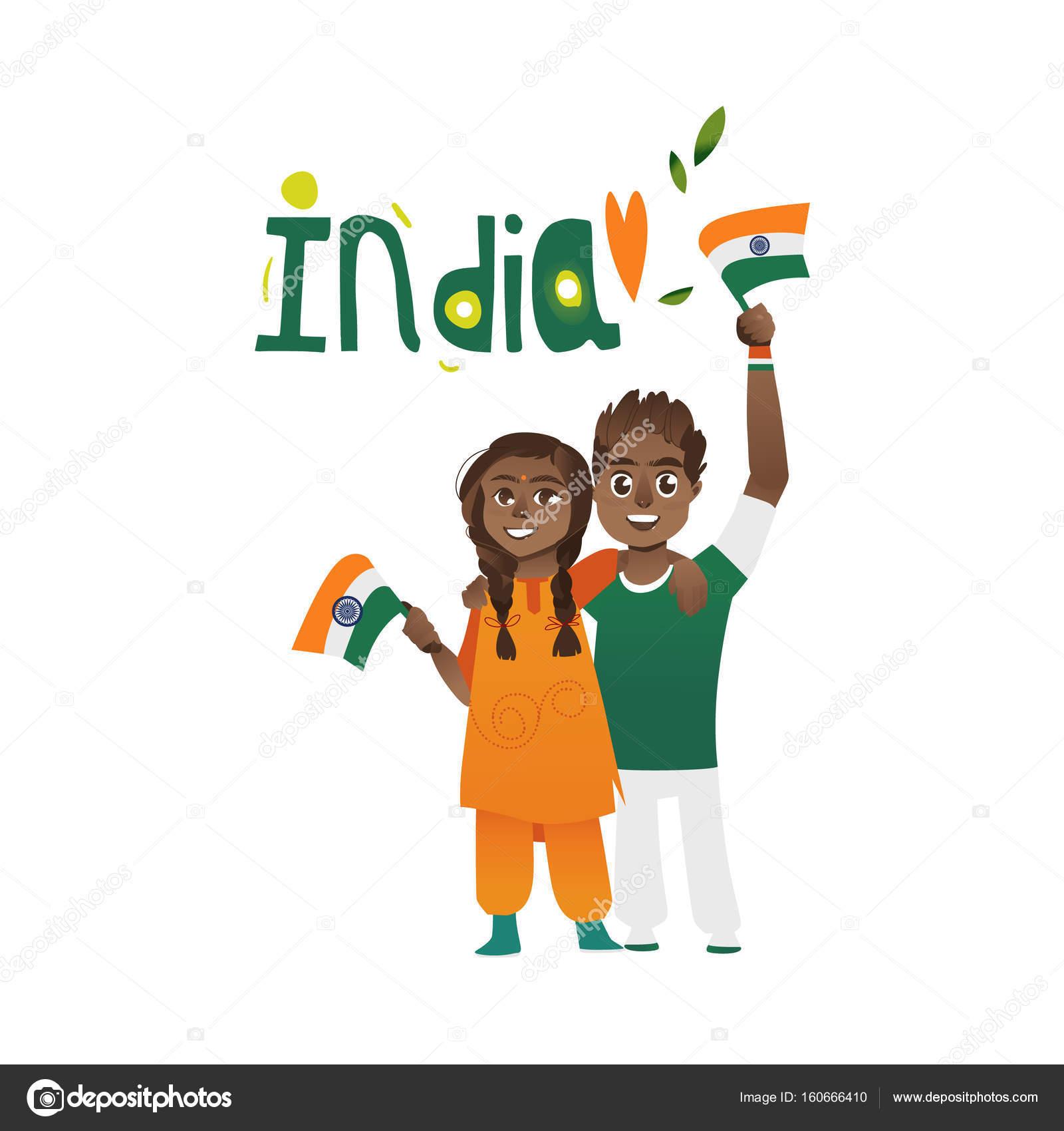 indický muž datování bílá žena