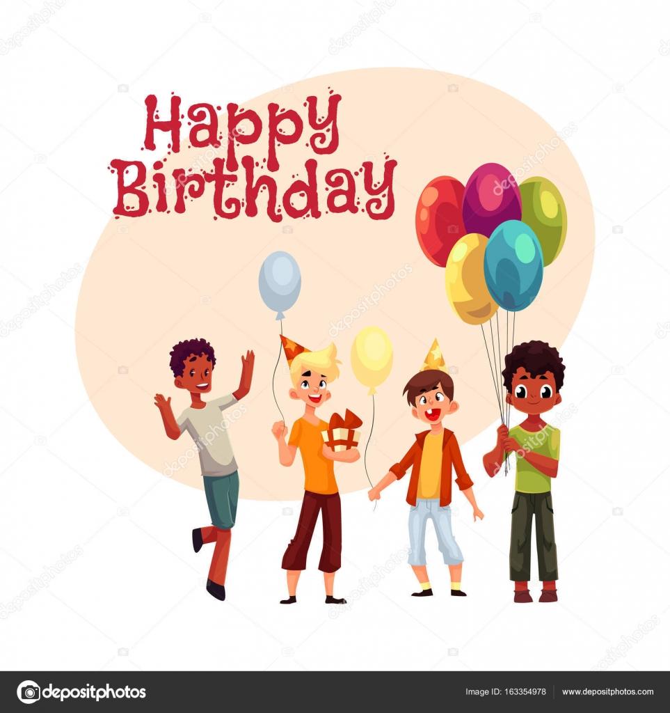 Кавказские поздравление другу на день рождения фото 653