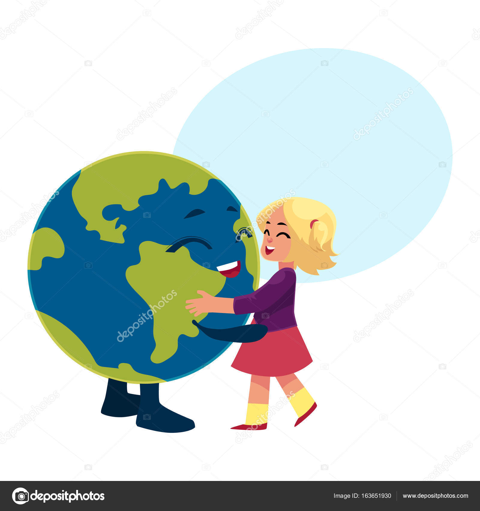 танец на земном шаре картинка анимация ещё способен