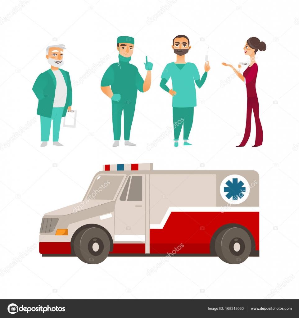Doen verpleegkundigen hook up met artsen