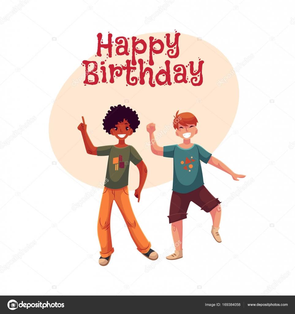 Кавказские поздравление другу на день рождения фото 350