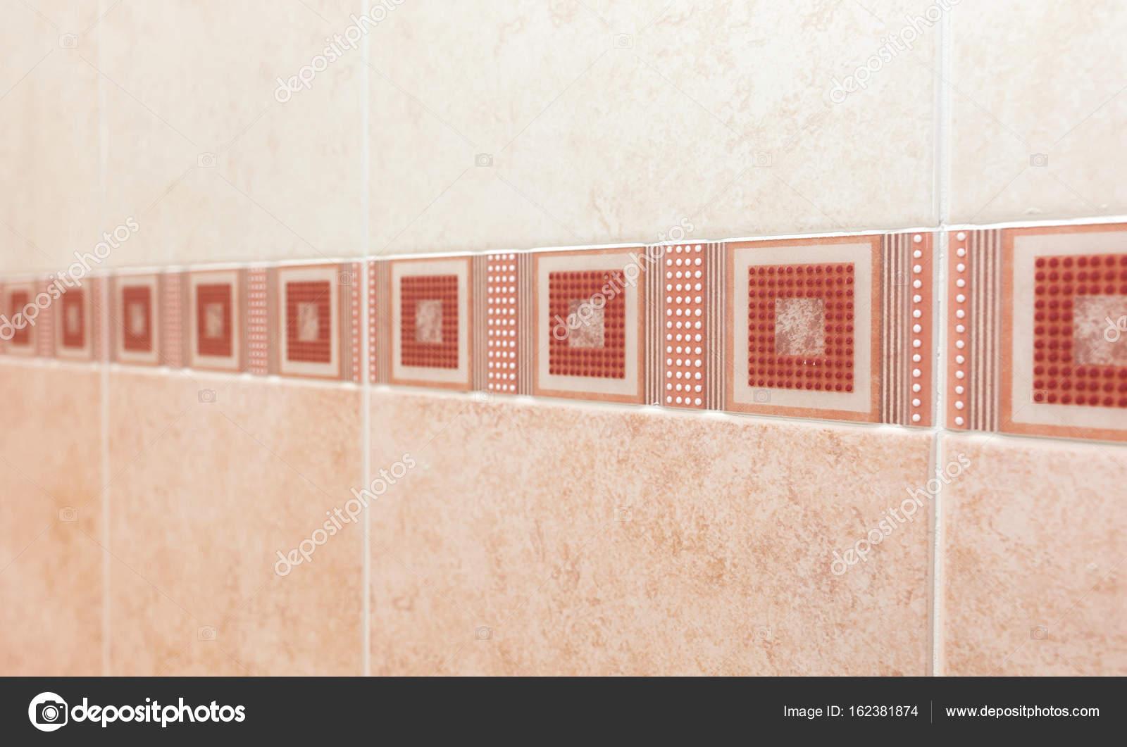 fondo de textura de azulejos rosa del cuarto de bao fotos de stock 162381874 - Azulejos Rosa