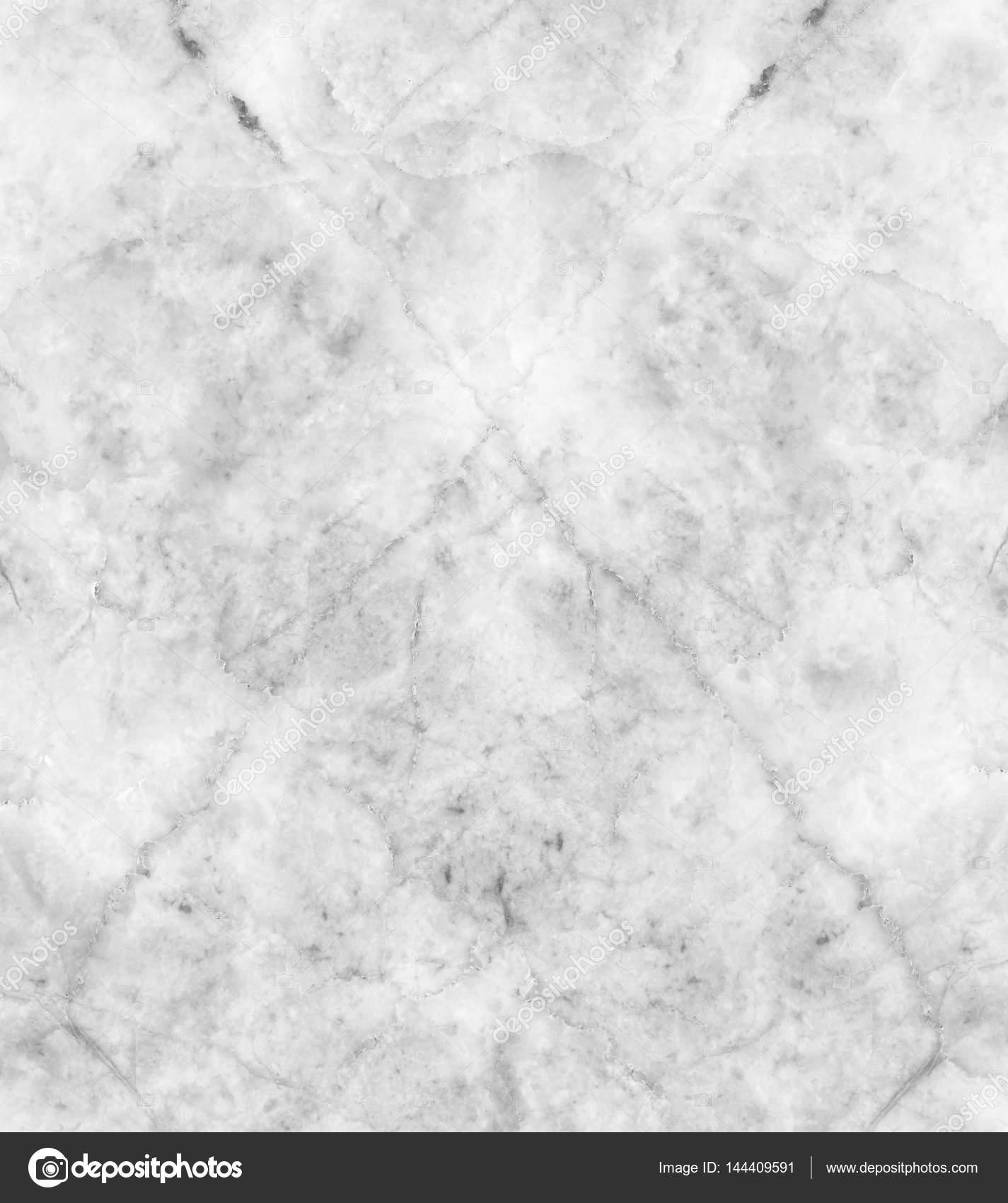 Struttura Di Pietra In Marmo Chiaro Sfondo Grigio Foto Stock