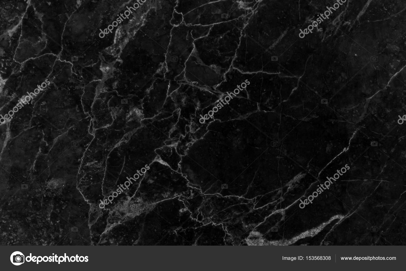 black marble texture background high resolution � stock