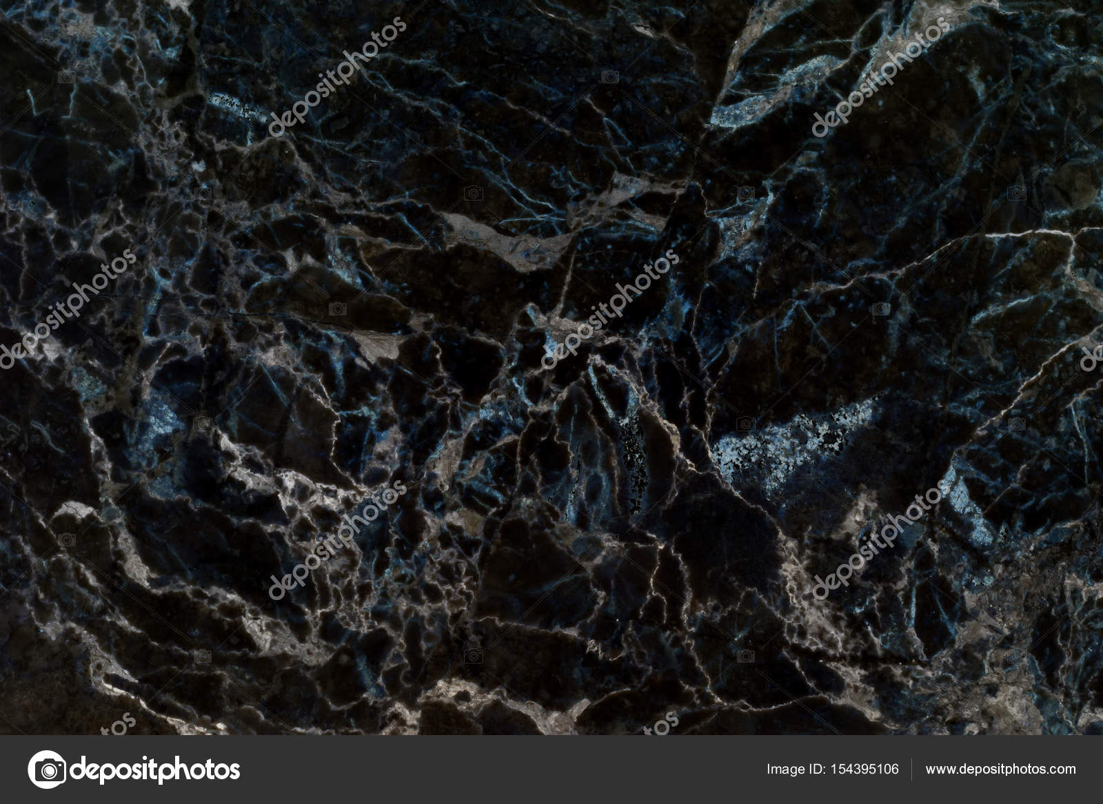 Black Marble Texture Background High Resolution Stock Photo C Scenery1 154395106