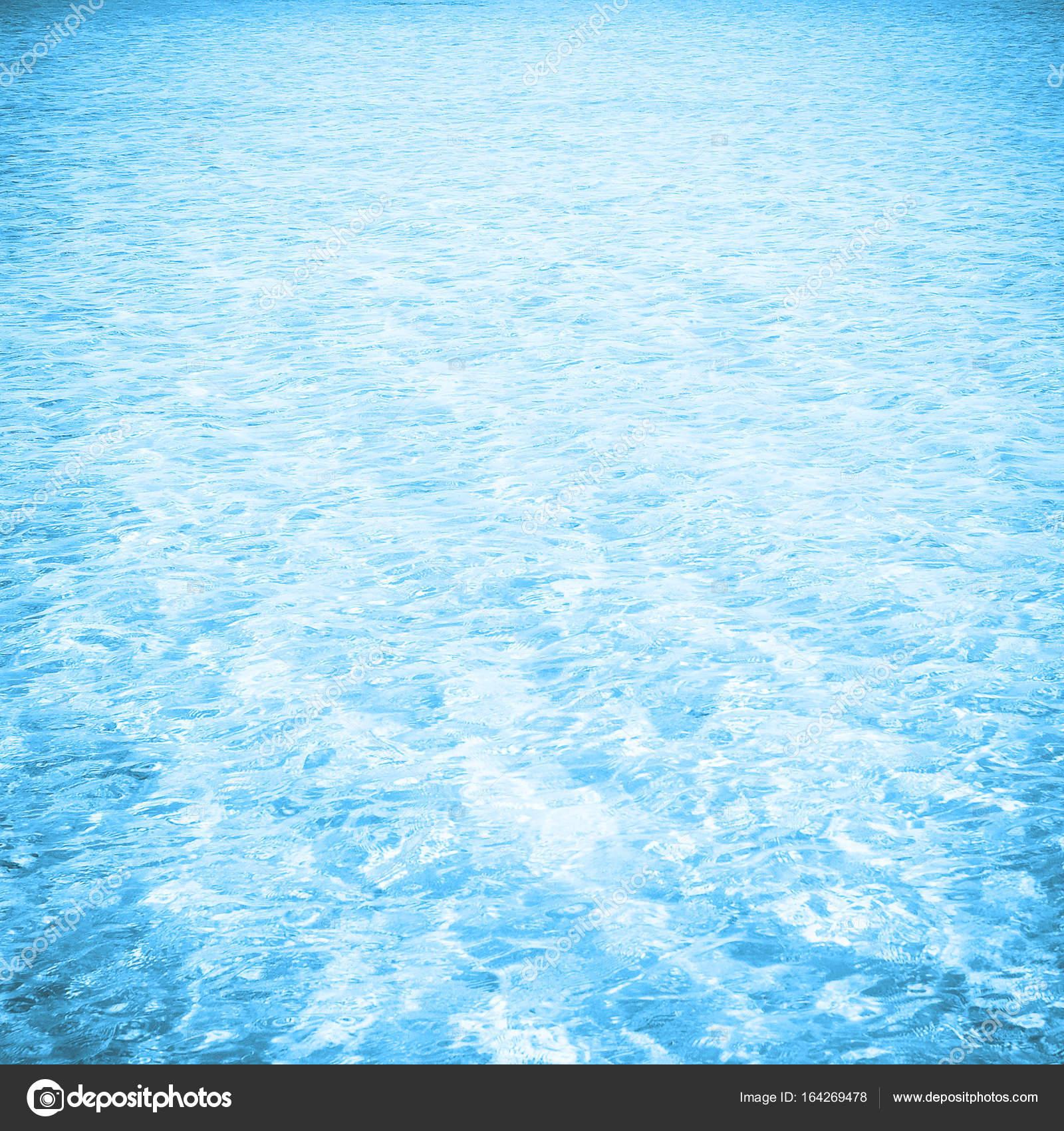 Top 100 Sfondo Azzurro Mare Sfondo