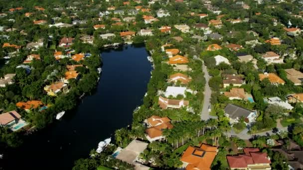 luxury homes and villas South Miami