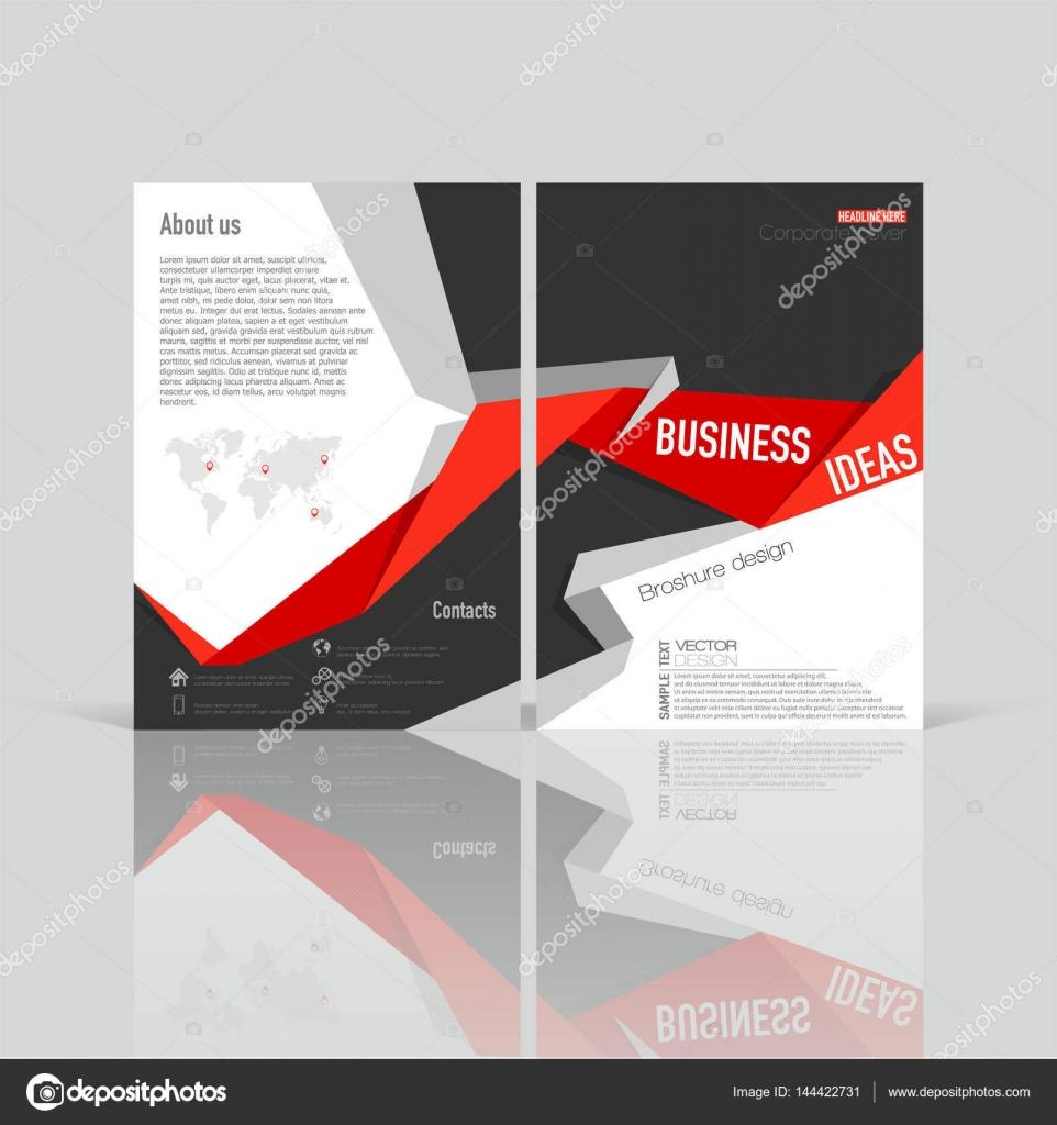Tolle Geschäftsvorlagen Bilder - Entry Level Resume Vorlagen ...