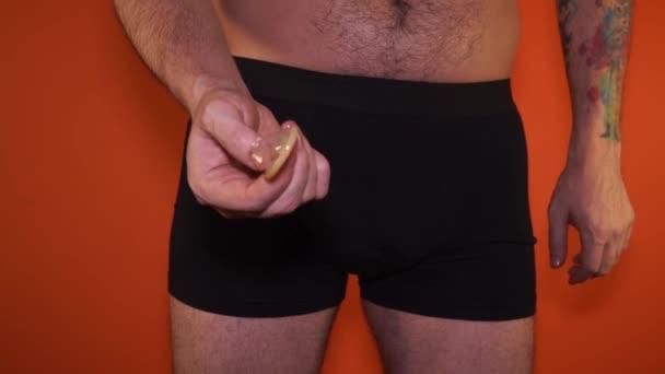 erekció videó nőhet-e egy pénisz?