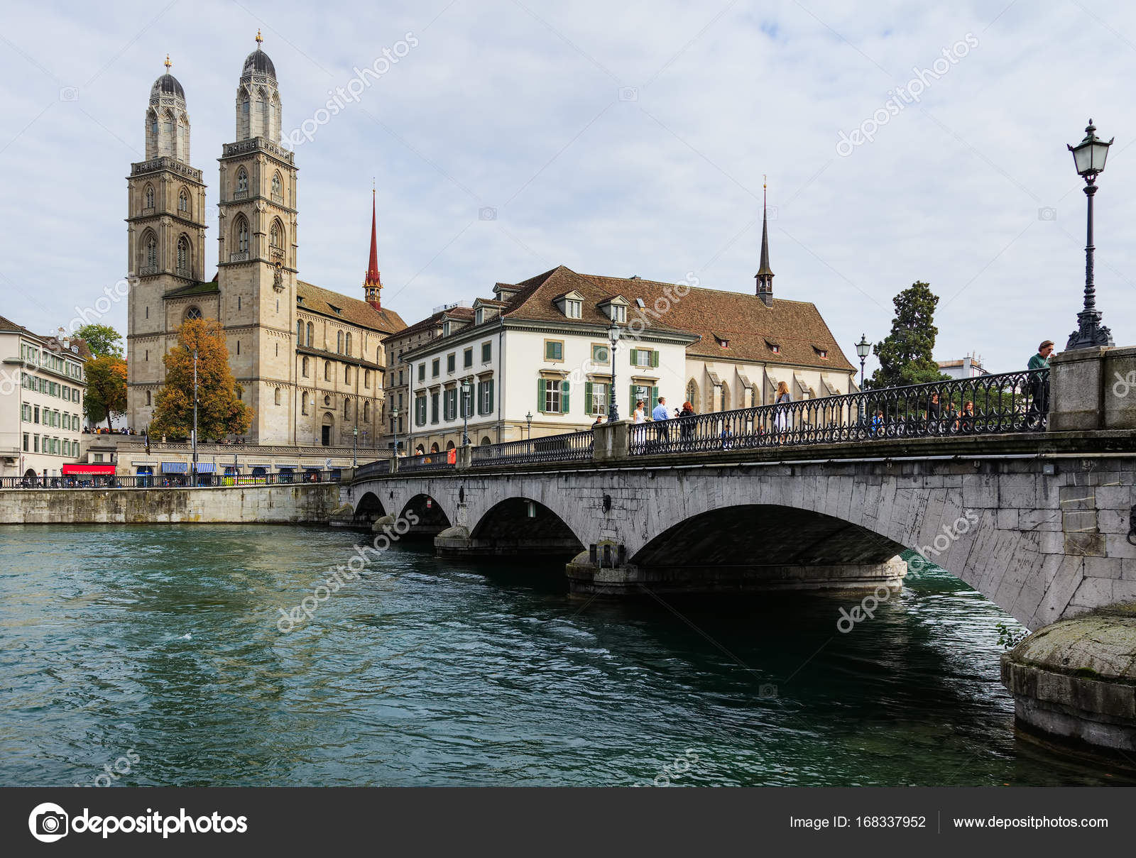 スイスの都市の一覧