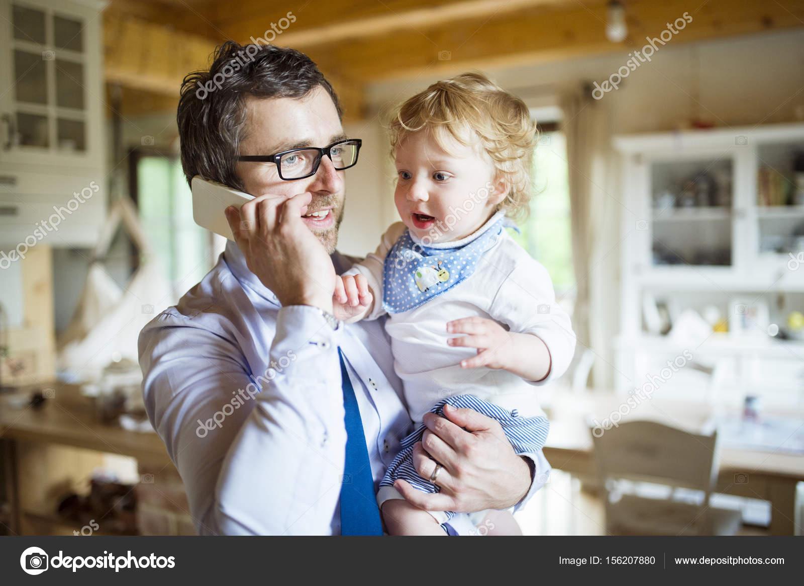 Музыка на сына на звонок маме на телефон скачать.