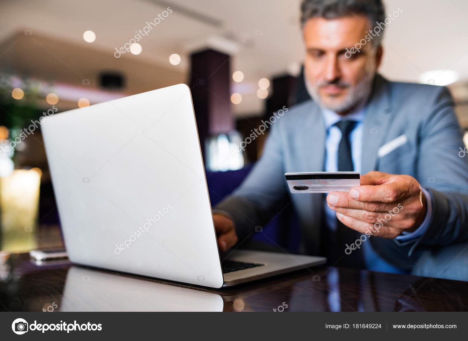 Эрелые онлайн