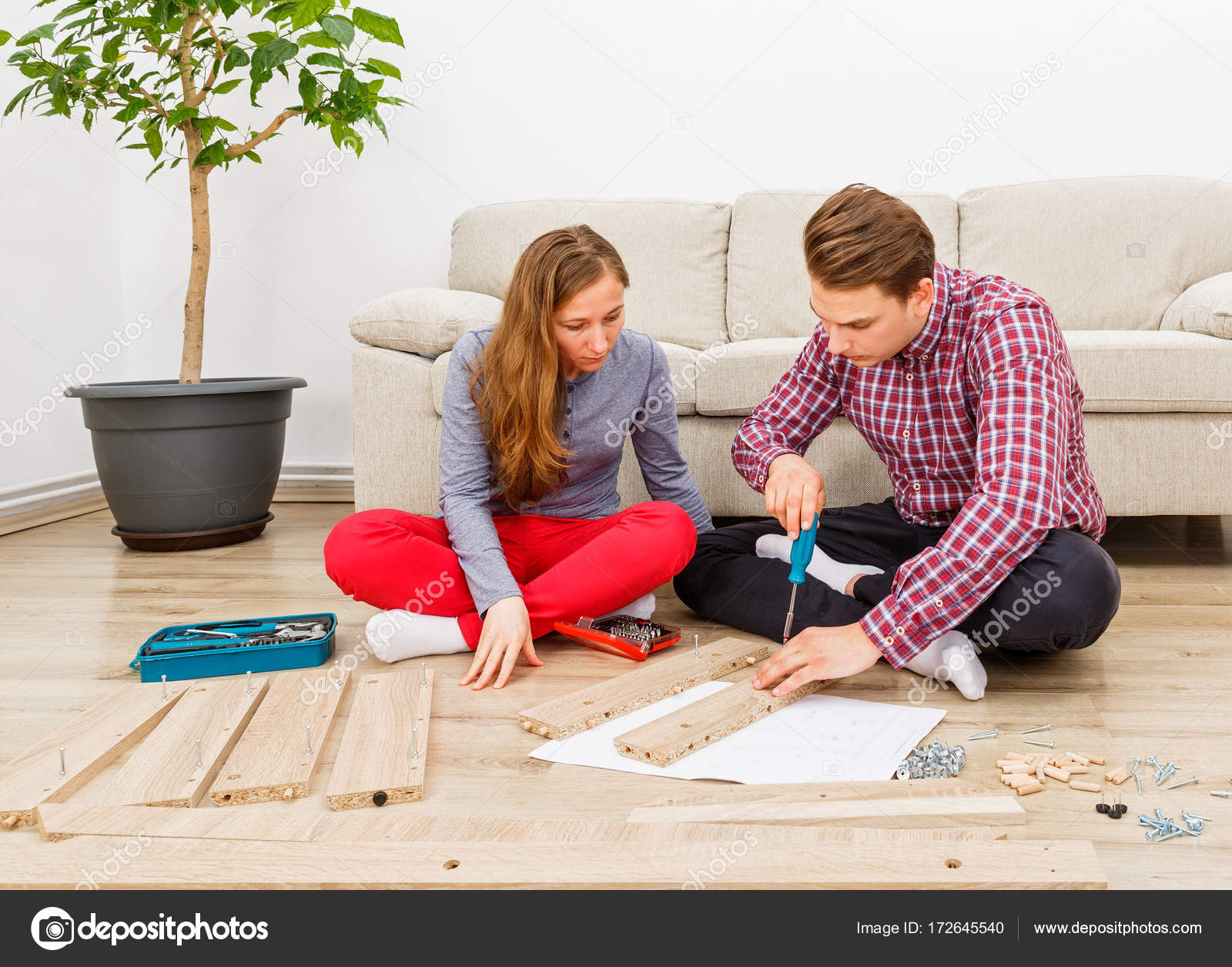 Do it yourself home improvement stock photo obencem 172645540 do it yourself home improvement stock photo solutioingenieria Images