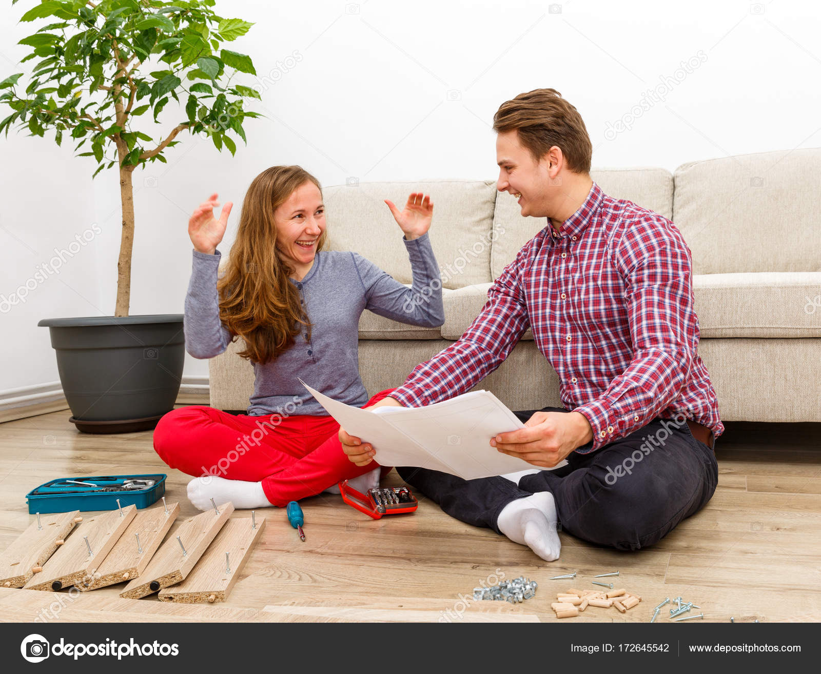 Do it yourself home improvement stock photo obencem 172645542 do it yourself home improvement stock photo solutioingenieria Images