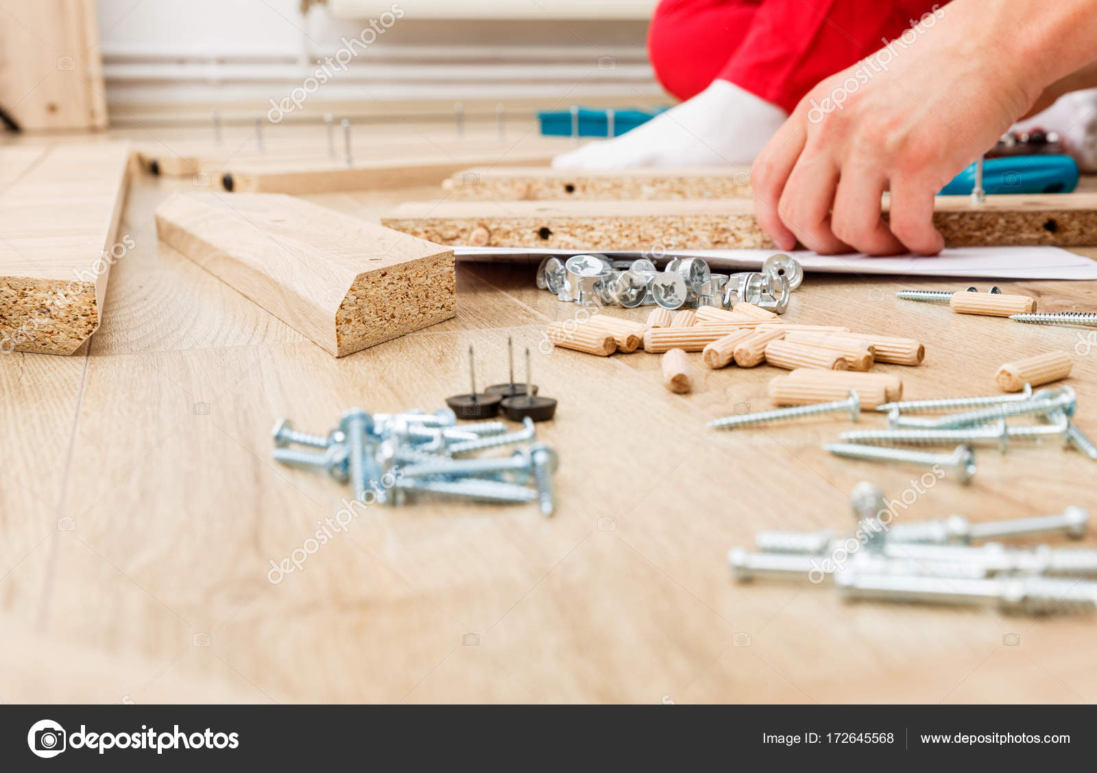 Do it yourself home improvement stock photo obencem 172645568 do it yourself home improvement stock photo solutioingenieria Images