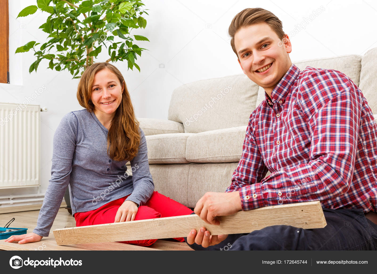 Do it yourself home improvement stock photo obencem 172645744 do it yourself home improvement stock photo solutioingenieria Image collections
